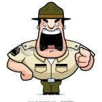 stock-vector-drill-sergeant-31004791