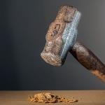 hammer-682767_1280